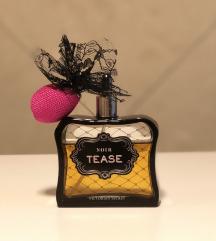 Victoria's Secret TEASE parfem