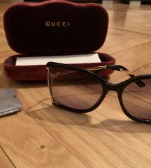 Gucci naocare ORIGINAL