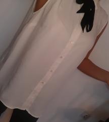 H&M košuljica bez rukava