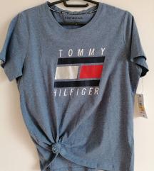 Tommy Hilfiger original majica sa etiketom M