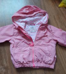Zara jaknica 74