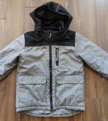 H&M prelepa jakna parka 110