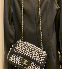 Chanel lux bag,top ponuda🔝