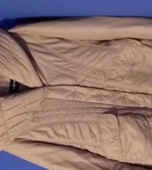 Gerry Weber jakna