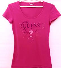 GUESS majica ❗️sada 900 ❗️