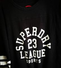 Superdry M duks