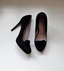 Novecento cipele 40 (25.5cm)