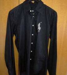 Top Ponuda Polo Ralph Lauren (M) Vrhunska Košulja