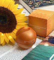ENJOY - nov parfem