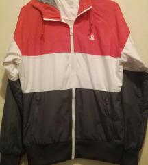 Nike jakna šuškavac