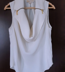 Michael Kors S svila