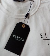 Majica 🌎 ELWOOD 🌎
