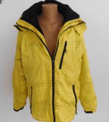 Fiftyfive ski jakna xxl unisex
