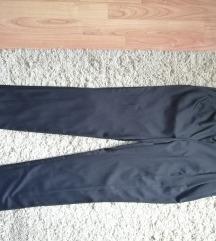 Pantalone PS