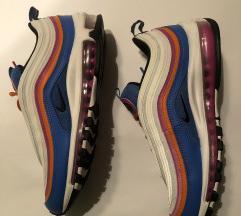 Nike air max 97 nove-42,5