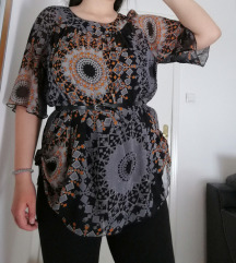 Majica/kosulja XL