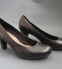 Sniz 2000 TAMARIS Klasične cipele na štiklu