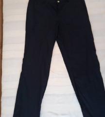 Muške pantalone za jahanje ANIMO