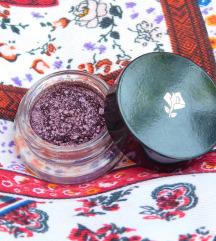 LANCOME Ombre magnetique pigment ORIG/kao NOVO
