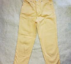 United colors of benetton XS vintage mom jeans