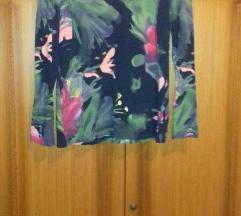 Cvetna majica-duks