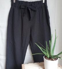 MANGO Pantalone / Nove