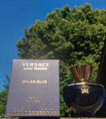 Snizeno.. Versace Pour Femme Tester
