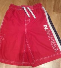 NAUTICA - original 14-16 nov sorts