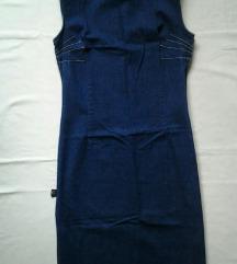SNIŽENOOO! TIFFANY prelepa haljina za sve seone/M.