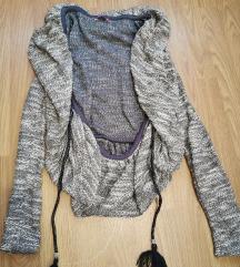 Punija jaknica