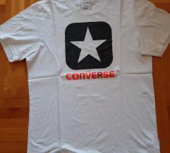 Muska majica Convers vel L