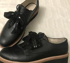 Zara oxfordice nove
