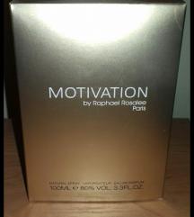 zenski parfem 100 ml