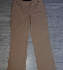 GERRY WEBER pantalone vel 38