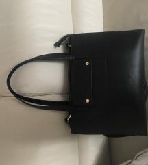 Crna torba za posao