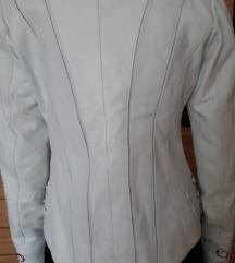 Kozna jakna nova  M vel danas 2000