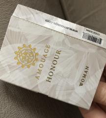 Amouage Honour parfem original