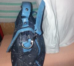 Carpisa zenska torba-prelepa