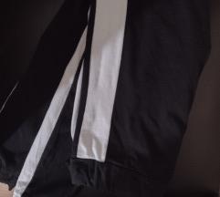 Xs/S donji delovi garderobe