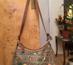 Braccialini bag...Italy ORIGINAL