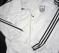 Adidas L