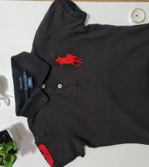 Ralph Lauren Polo majica