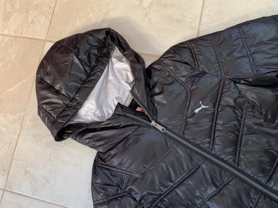 Original Puma jakna