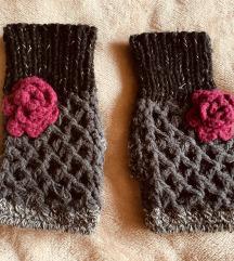 Accessorize rukavice%%%