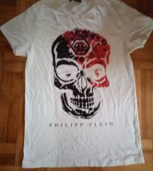 Philipp plain majica Novoooo
