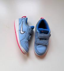 Nike patike 27 (17cm)
