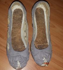 Sandale 20
