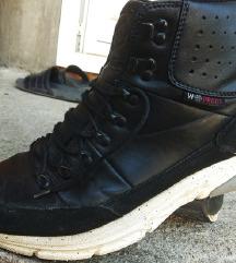 Lotto patika cipela muska vodootporna
