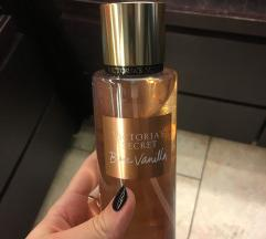 Victoria's Secret mleko i miris za telo
