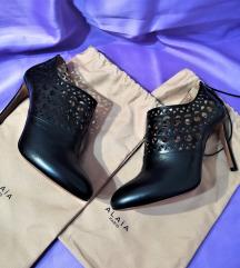 Alaïa cipele-50.000